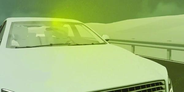 caméra pour limiteur de vitesse , assitance au maintien de voie