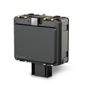 Radar pour régulateur de vitesse adaptatif Bosch