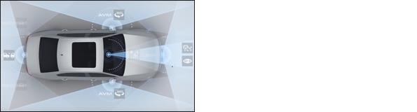 calibrage radar AEB - ADAS - quand calibrer?